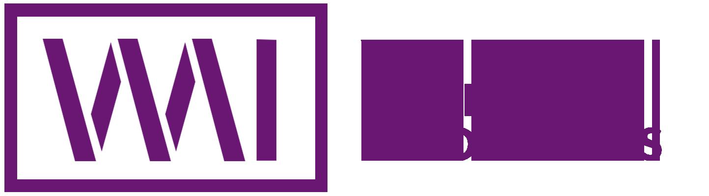 WMI-Web-Marketing-Innovations